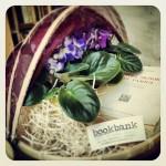 bookbank08