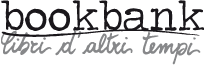 copy-logo-bookbank.png