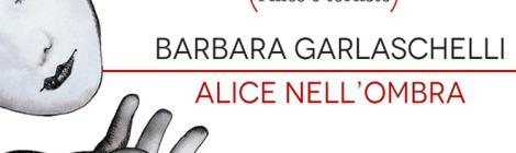 """""""Non di Solo Pane"""" e """"Alice""""... weekend a casa Garlaschelli!"""