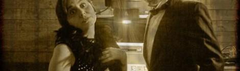 Cinema sotto le stelle: Bookbank ti regala l'ingresso