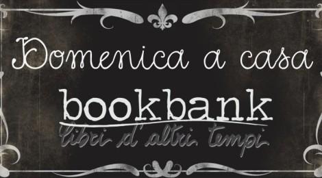 Domenica a casa Bookbank
