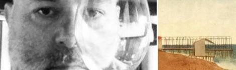 Ungaretti & Grappa