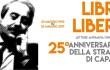 Libri&Liberi: reading itinerante