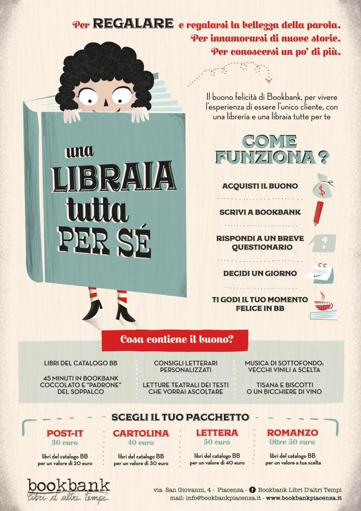 una_libraia_tutta_per_se_tr_low