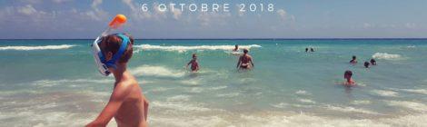 C/Arte: l'Ultima spiaggia di Cristina