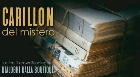 Carillon del mistero