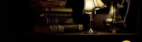 Profondo Giallo gli autori presenti