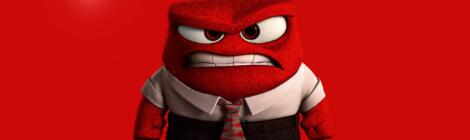 R come rabbia... torna il Dizionario delle emozioni