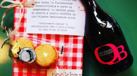 Al picnic con Bookbank!