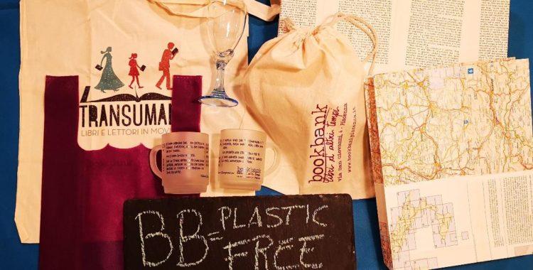BB plastic free