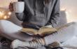 BB il tuo posto per leggere